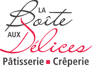 Logo_Boite_aux_Delices