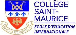 Collège Saint-Maurice
