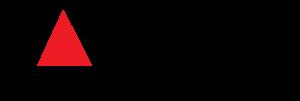 Laferté