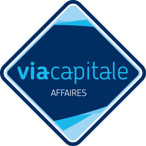 Via Capitale Affaires