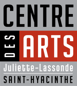 Centre des arts Juliette-Lassonde