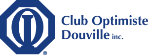 Club Optimiste Douville