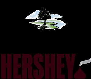 Hershey Brookside