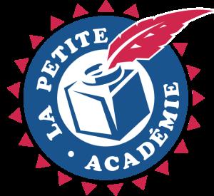 La Petite Académie