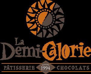 Pâtisserie La Demi-Calorie