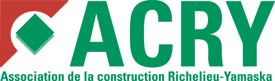 Association de la construction Richelieu-Yamaska