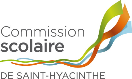 Commission scolaire de Saint-Hyacinthe