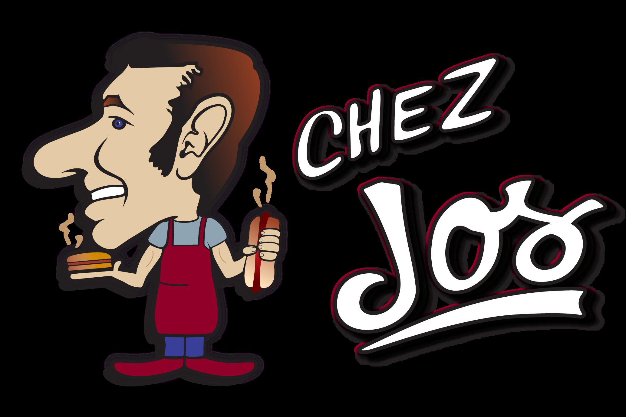 Cantine Chez Jos