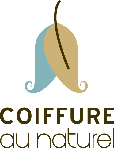 Coiffure au naturel