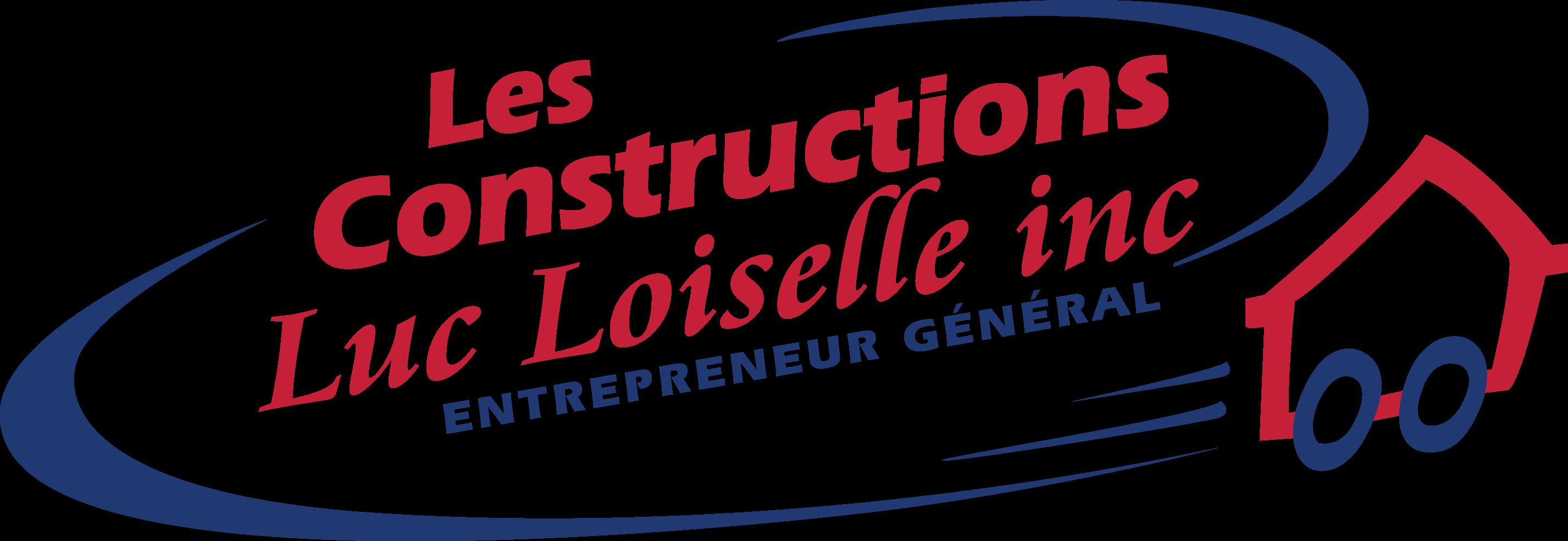 Constructions Luc Loiselle