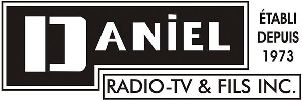 Daniel Radio TV
