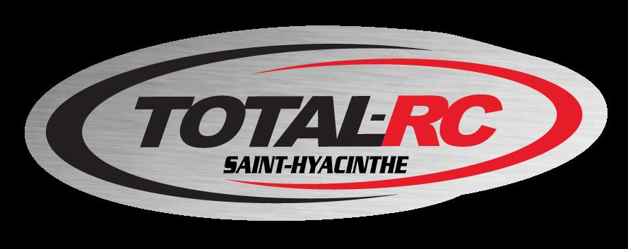 Total RC