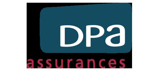 DPA Assurances