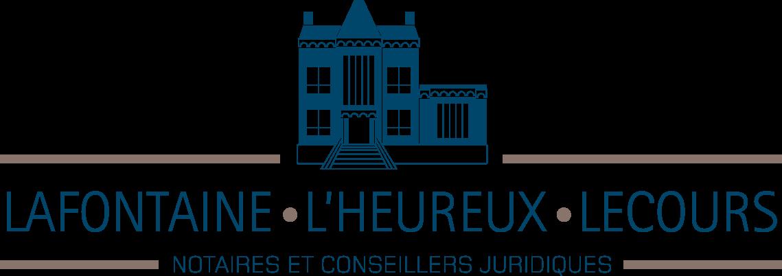 Lafontaine L'Heureux Lecours