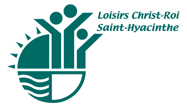Loisirs Christ Roy