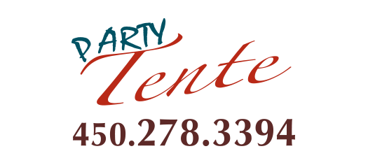 Party Tente