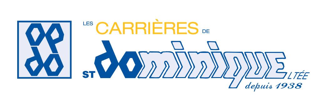 Carrières St-Dominique