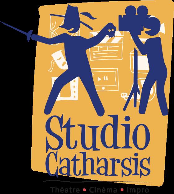 StudioCatharsis