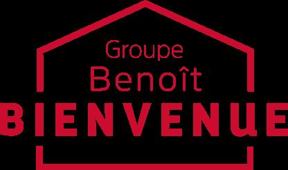 Benoit Bienvenue